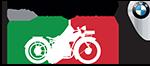 BMW Feder Italy Logo