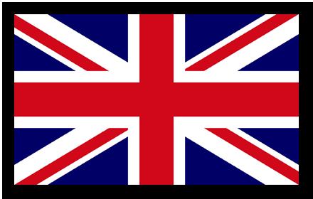 Flag Gb