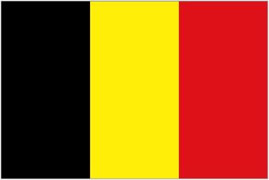 Flag Be