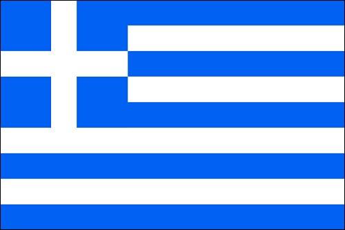 Flag Gr